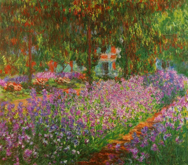 http://www.world-art.ru/painting/img/5000/437/1.jpg