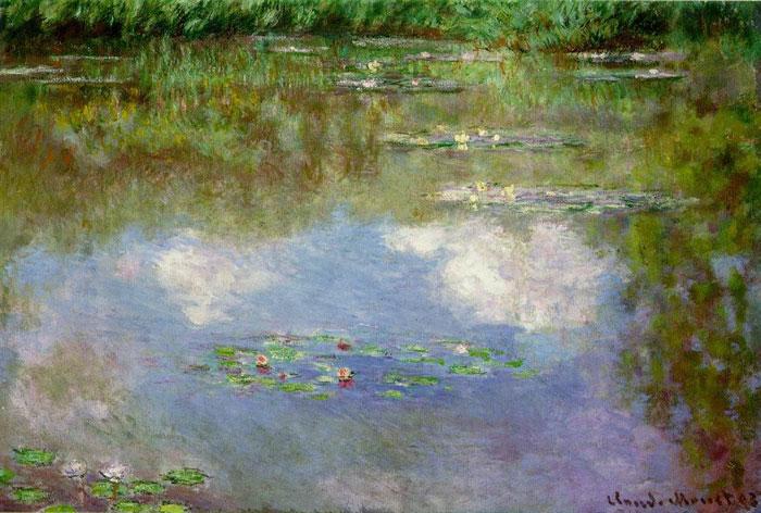 http://www.world-art.ru/painting/img/5000/441/1.jpg