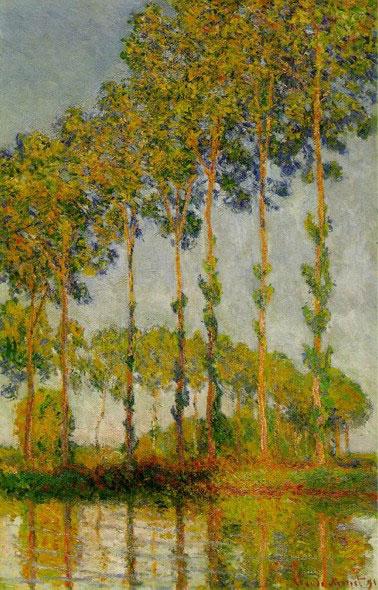 http://www.world-art.ru/painting/img/5000/448/1.jpg