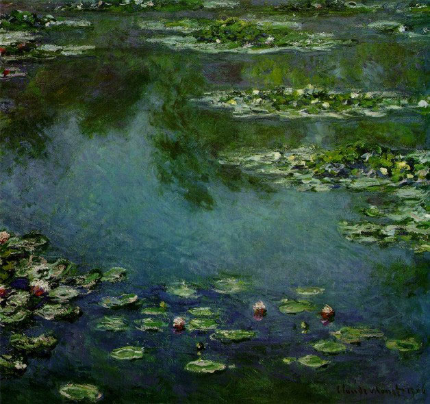 http://www.world-art.ru/painting/img/5000/450/1.jpg