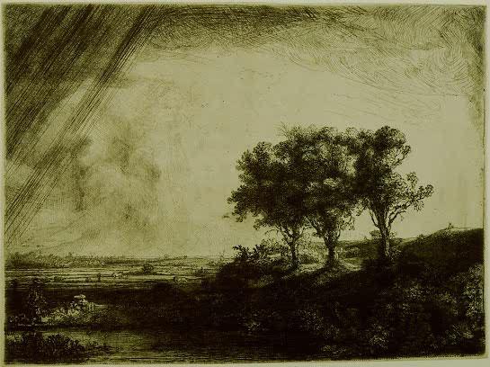 http://www.world-art.ru/painting/img/5000/491/1.jpg