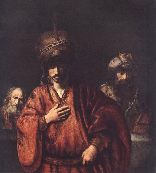 http://www.world-art.ru/painting/img/5000/502/1.jpg