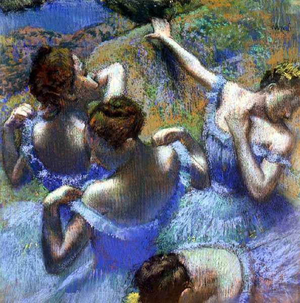http://www.world-art.ru/painting/img/5000/621/1.jpg