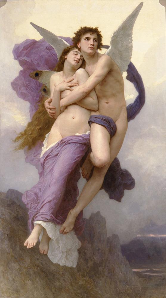 http://www.world-art.ru/painting/img/5000/930/1.jpg