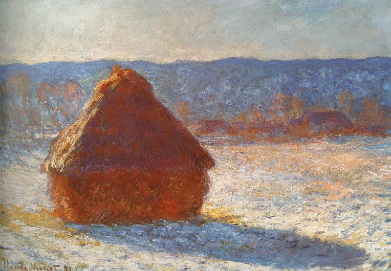 http://www.world-art.ru/painting/img/5000/939/1.jpg