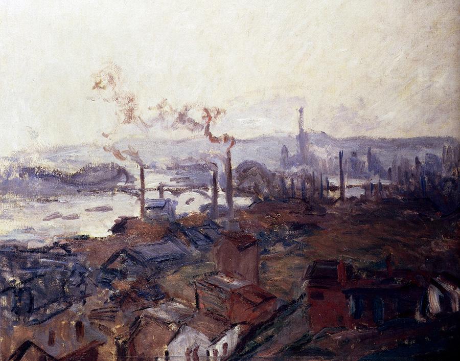 http://www.world-art.ru/painting/img/5000/942/1.jpg