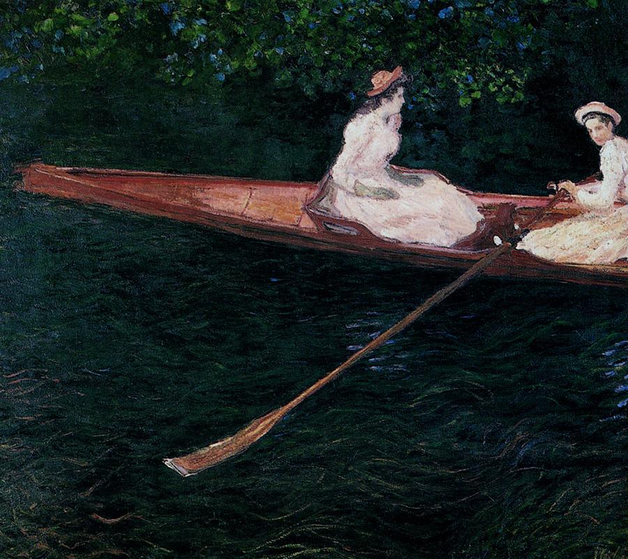 http://www.world-art.ru/painting/img/5000/943/1.jpg