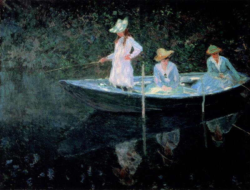 http://www.world-art.ru/painting/img/5000/945/1.jpg
