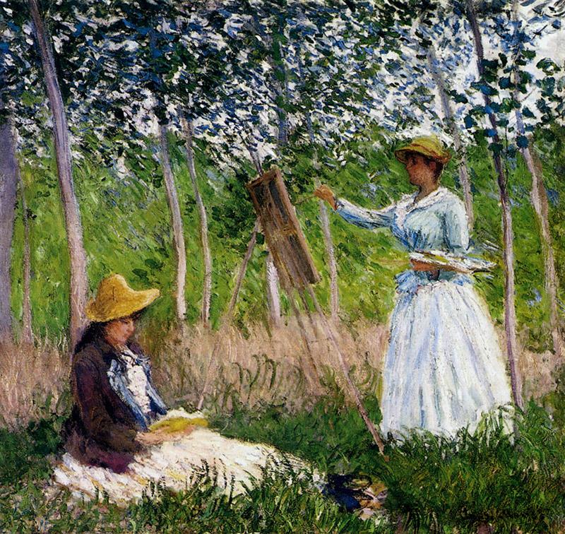 http://www.world-art.ru/painting/img/5000/946/1.jpg