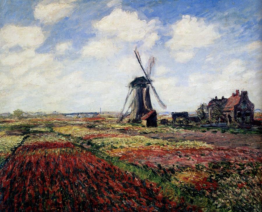 http://www.world-art.ru/painting/img/5000/948/1.jpg