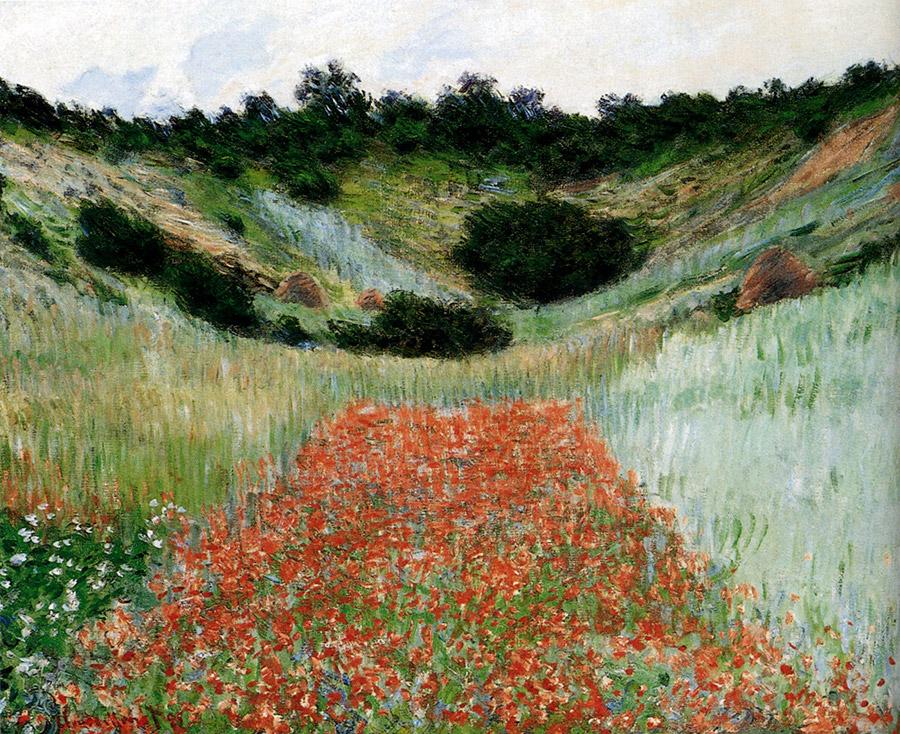 http://www.world-art.ru/painting/img/5000/950/1.jpg
